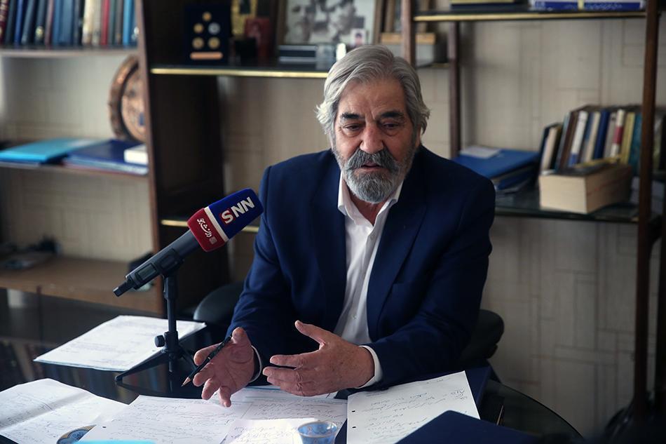 نخبه ایرانی چگونه برای تولید دستگاه پاک کننده هوا سر از ترکیه درآورد؟ ، وزارت صمت پاسخگو نبود!