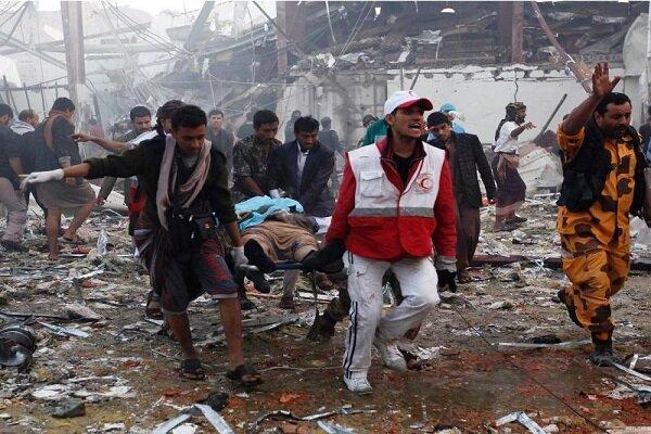 اهداف سعودی از اعلام آتش بس دروغین، تیر بن سلمان به سنگ خورد