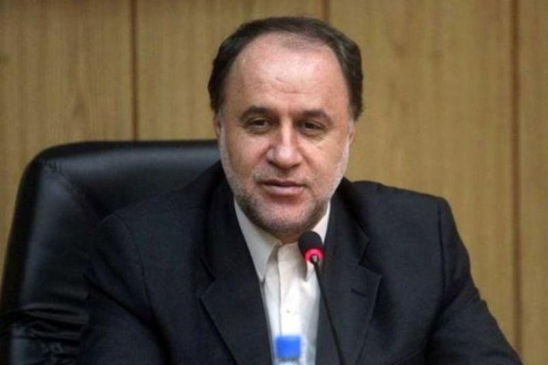 حاجی بابایی: شبکه آموزش سیما در ایام کرونا ایثار کرد ، رسانه ملی و شبکه آموزش در پخش مدرسه تلویزیونی ایران اقدام خوبی کردند