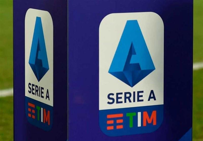 هشدار به فدراسیون فوتبال ایتالیا با تهدید استعفای دسته جمعی پزشکان