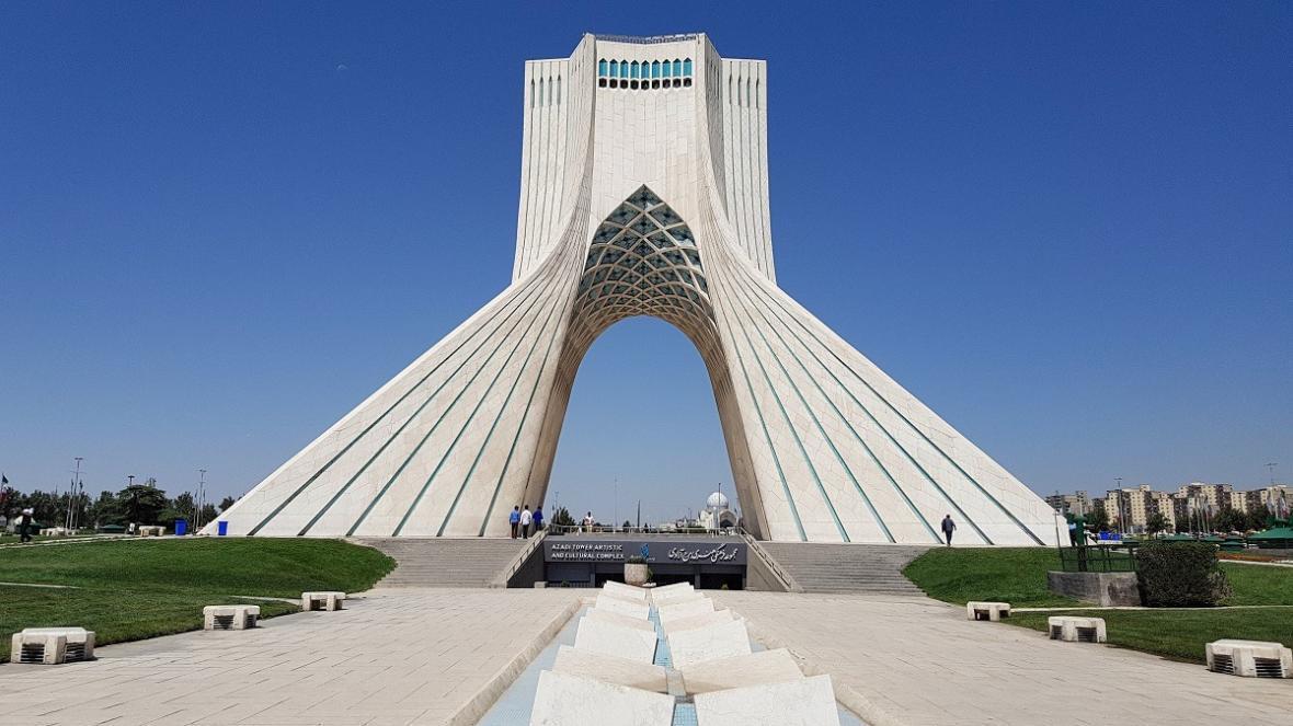 معماری پست مدرن در ایران چگونه است؟ معرفی 3 اثر برجسته