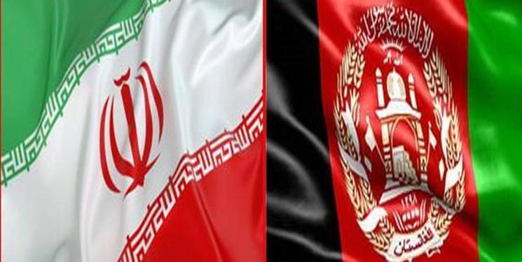 افغانستان از همکاری ایران برای رسیدگی به حادثه جان باختن اتباعش قدردانی کرد