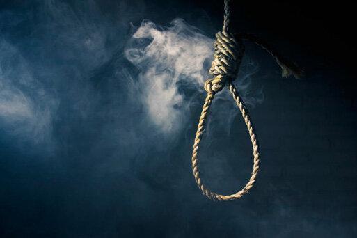 طناب دار در انتظار گرگ پیر ، جزئیات ماجرای دست درازی به یک کودک و قتل او