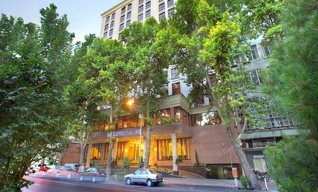 بازگشایی تدریجی هتل ها ، تصویب اساسنامه صندوق احیاء
