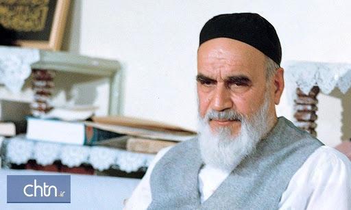 آرمان های امام خمینی(ره) را به مثابه میراث معنوی گران قدر انقلاب اسلامی پاس بداریم