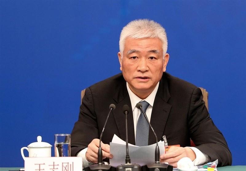 چین: واکسن کرونا پس از فراوری در اختیار تمام مردم دنیا قرار می گیرد