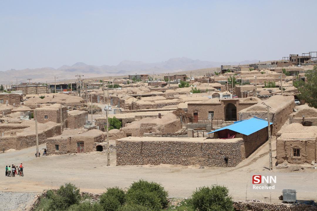 50 هزار خانه روستایی کهگیلویه و بویراحمد زیر چتر حمایتی بنیاد برکت