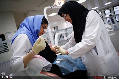 تاسیس 16 موسسه آموزش مهارتی و حرفه ای علوم پزشکی تصویب شد