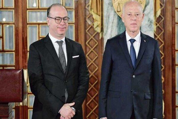 ابعاد مهم سفر قریب الوقوع رئیس جمهور تونس به فرانسه