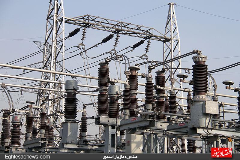 خطر حذف از بازار برق بیخ گوش ایران، فقط نیمی از طلب 1 میلیارد دلاری از عراق وصول شد