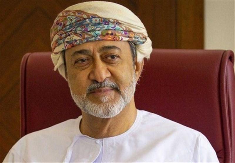 تماس تلفنی معنادار شاه سعودی با سلطان عمان