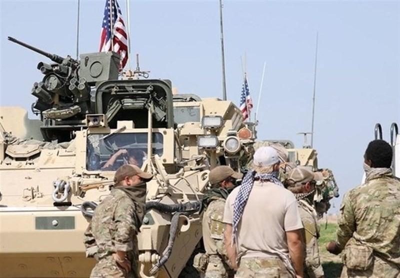 عراق، هشدار درباره تحرکات خطرناک آمریکا در نوار مرزی، انتقال عناصر تروریستی برای افزایش فشار بر دولت عراق
