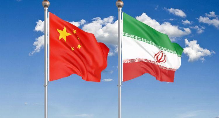 برنامه همکاری 25 ساله ایران و چین؛ گشایش ارزی در راه است؟