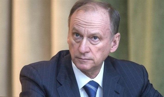 مسکو: برخلاف آمریکا، روسیه هرگز با طالبان همکاری نکرده است