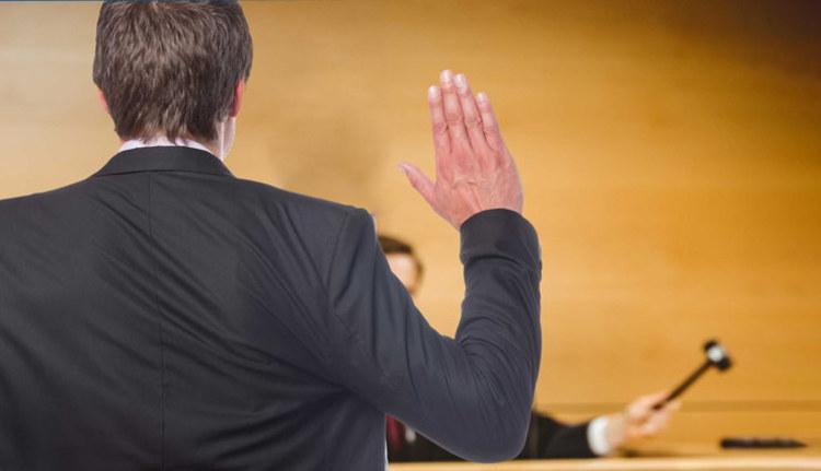 قسامه تکلیف پرونده قتل را تعیین کرد