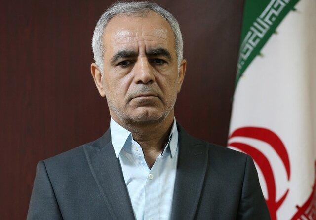 سرپرست فدراسیون فوتبال: ایرادهای مدنظر فیفا رفع شد