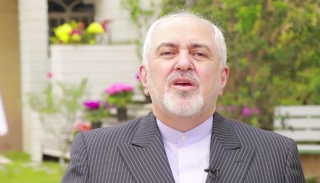 مطمئنیم تمدید تحریم تسلیحاتی ایران اتفاق نخواهد افتاد