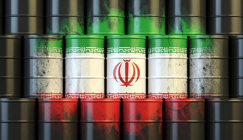 آنالیز شیوه های فروش نفت در شرایط تحریم