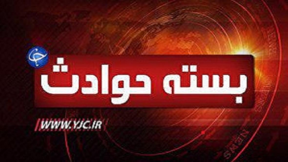 دستگیری سارقان طلاجات در کمتر از 24 ساعت در دزفول