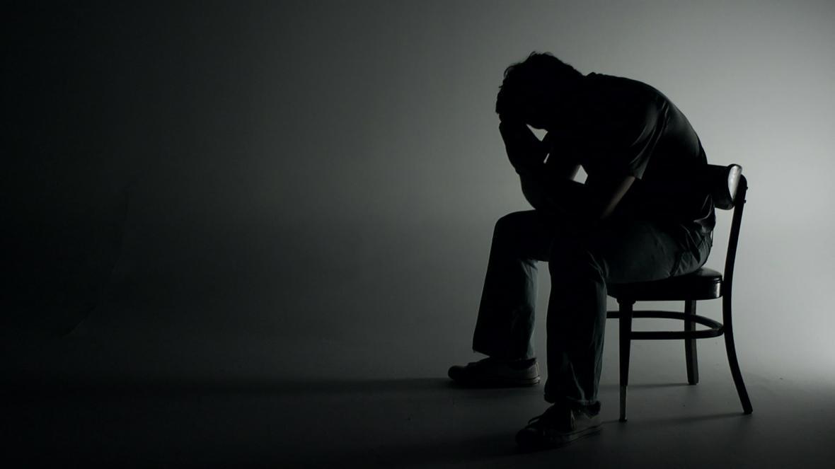 تنهایی، موجب دیابت می شود