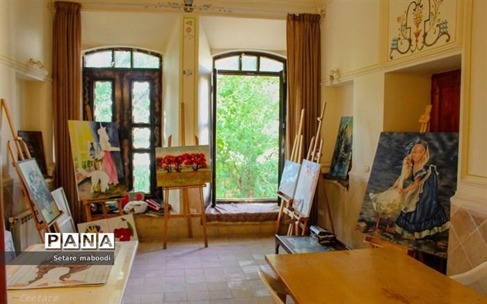 تعطیلی تمامی مراکز فرهنگی هنری تهران تا 18 مهرماه