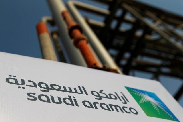 افشاگری منابع عربستانی درباره قصد تازه آرامکو درباره خرید پهپاد