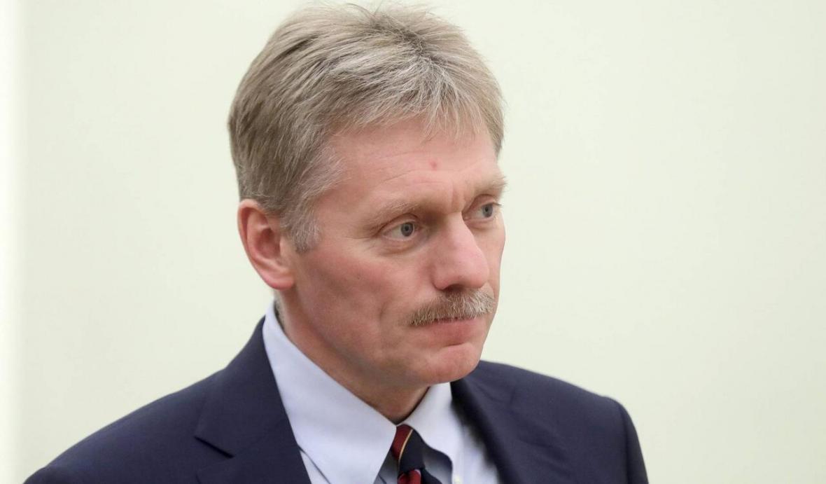 خبرنگاران کرملین: مسکو با غرب به تفاهم نرسیده است