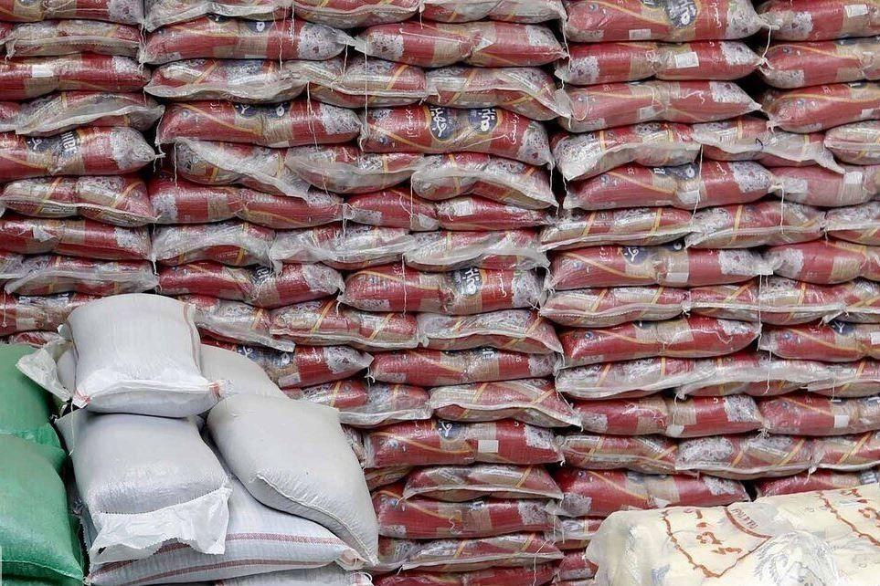 خبرنگاران 400 تن برنج با نرخ دولتی به چهارمحال و بختیاری تخصیص یافت