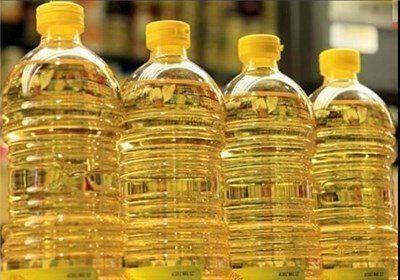 افزایش 10 تا 13 درصدی قیمت روغن نباتی
