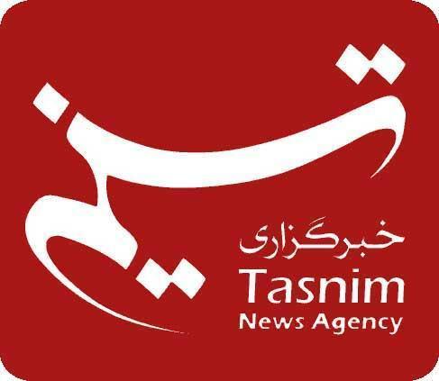ظریف به وزیر خارجه جدید سوریه تبریک گفت
