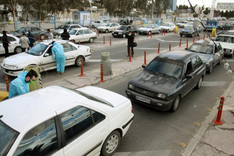 نیروی گریز از تهران؛ چرا مردم با کوچکترین تعطیلی از تهران فرار می کنند؟