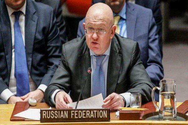 روسیه: مبارزه با تروریست ها در سوریه ادامه دارد