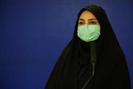 تاکید وزارت بهداشت بر پرهیز از برگزاری دورهمی