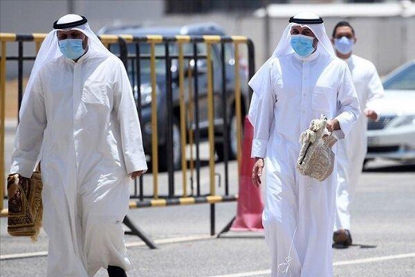 شمار مبتلایان به کرونا در عربستان به بیش از 360 هزار نفر رسید