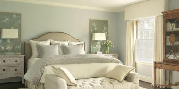 اصول طراحی دکوراسیون اتاق خواب با کمترین هزینه
