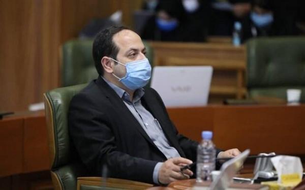 لزوم توجه به ایمنی تونل های شش گانه تهران و پل صدر