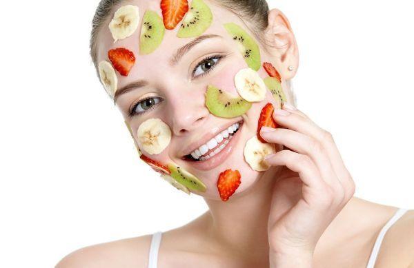معرفی 12 ماسک روشن کننده پوست