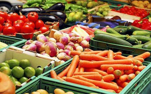 عوامل دلالی در بازار میوه و راه چاره مقابله با آن