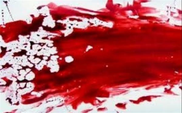 شروع پیگیری های پلیس برای شناسایی عاملان قتل 6 نفر در کنگان