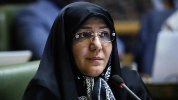 خبرنگاران 130 میلیارد تومان برای تقویت آتش نشانی تهران هزینه شده است