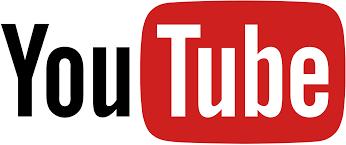 یوتیوب برطرف فیلتر می گردد