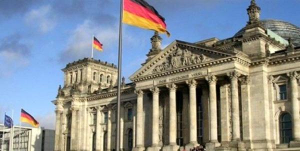 آلمان: از دیدگاه ما برجام نمرده است