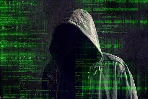 هکرها وبسایت های نظامی و دولتی کلمبیا را هک کردند