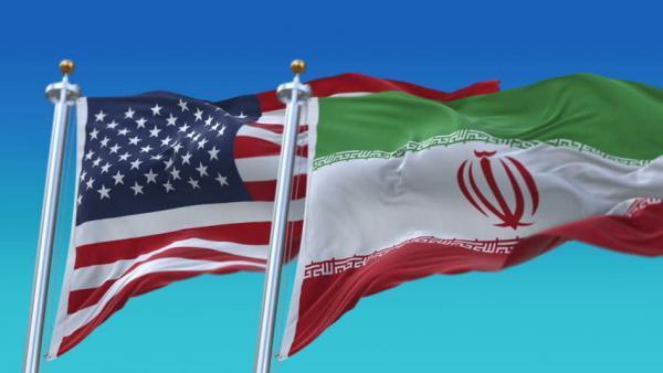 المیادین:آمریکا 7 میلیارد دلار از اموال بلوکه شده ایران را آزاد می کند