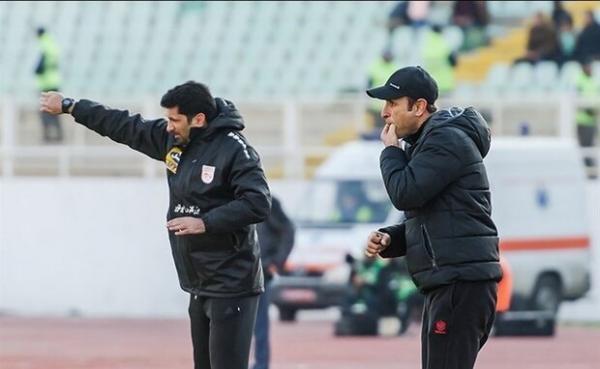کار سخت گل محمدی مقابل دوست قدیمی، دومین دوئل فصل با سه تیم!