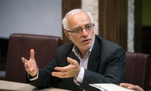 بهشتی پور: باید تمرکز در مذاکرات وین بر روی تحریم های اساسی باشد