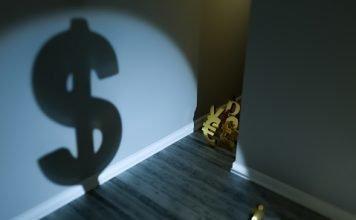 بالاخره دلار دیجیتالی می آید؟