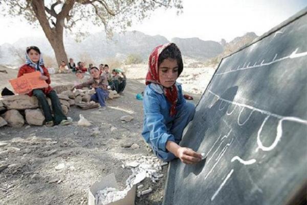 کمک به طرح آبا برای تجهیز تحصیل از راه دور بچه ها نیازمند