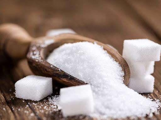 تولید و تامین بیش از 70 درصد شکر مورد نیاز کشور در داخل