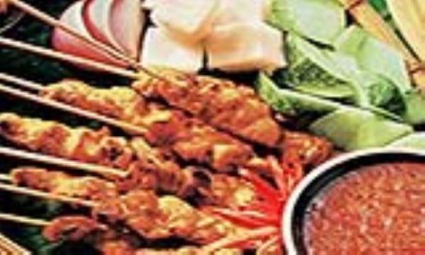 طرز تهیه و ارزش غذایی بیف ردینگ